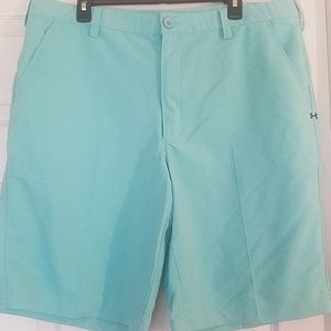 Men's shorts, worn maybe once